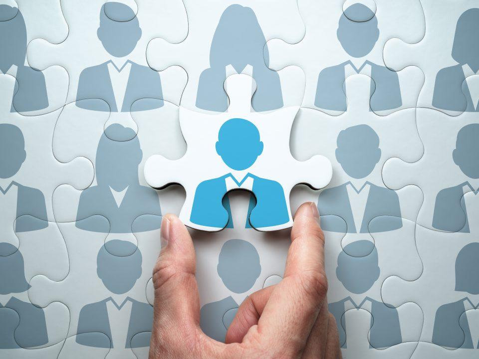 human resources culture add hiring